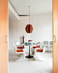 best 25 panton chair ideas on pinterest vitra chair eclectic