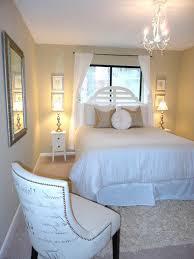Schlafzimmer Deko Orange Wand Streichen Ideen Kreative Wandgestaltung Freshouse