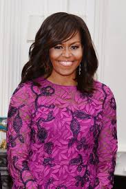 283 best michelle o images on pinterest first ladies barack