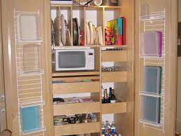 Kitchen Cabinet Organizers Home Depot Corner Pantry Cabinet Home Depot Corner Kitchen Pantry Cabinet
