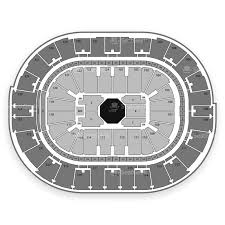 staples center section 320 concert map of the caribbean sea panama