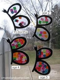 best 25 letter b ideas on pinterest letter b crafts letter b