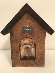 dog urns best 25 pet cremation urns ideas on pet cremation