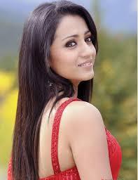 video youtube film hot india trisha krishnan hot sexy cute photos south indian tamil telugu