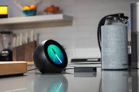 home design story christmas update amazon u0027s echo spot might not arrive by christmas updated