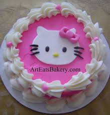 92 best cakes hello kitty cakes and ideas images on pinterest