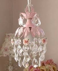 Cheap Nursery Chandeliers Mini Chandelier For Nursery Foter