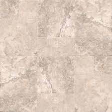 marazzi montagna caramello 4 in x 28 in glazed porcelain floor