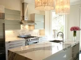 small galley kitchen ideas galley kitchen remodel babca club