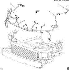 wiring diagram for fisher plow lights u2013 the wiring diagram