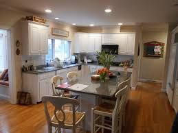 interior design of a kitchen our 7 best kitchen planning tips illustrated and explained