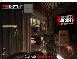 Design This Home Hack Download by Ghost Recon Wildlands Hacks Aimbot Cheats Esp Wallhack