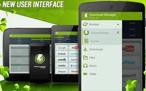 manager for android 4 26 apk apkfield - Manager For Android Apk