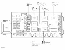 ford f 350 super duty questions need diagram for fuse box cargurus