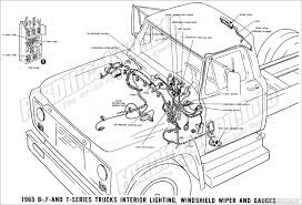 wiring diagrams 7 pin plug wiring trailer brake wiring diagram 7