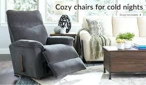 Lazyboy Recliner Sofa Living Room Lazy Boy Lazy Boy Reclining Sofa Inspirational Home