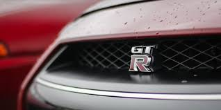 nissan altima australia v8 nissan gt r r35 v r32 the latest and the greatest at phillip