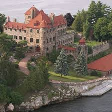 new wedding venues the best new york castle wedding venues brides
