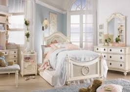 shabby chic bedroom sets bedroom shabby chic bedroom decor girl bedroom ideas with white