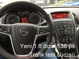 gallery of opel astra 16 hb