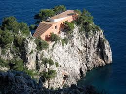 gallery of ad classics villa malaparte adalberto libera 1