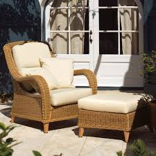 Wicker Patio Lounge Chairs Point Kenya Chair Modern Outdoor Wicker Patio Lounge Chairs