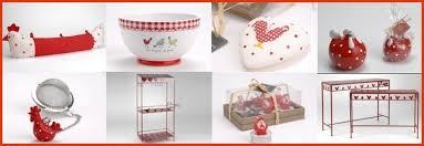 decoration poule pour cuisine inspirational objet deco pour cuisine