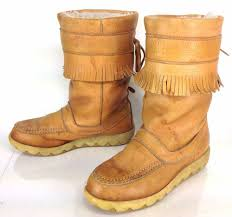 womens boots cabela s s vintage cabelas leather moccasin toe fashion winter