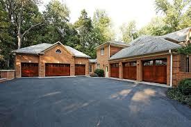 world u0027s most beautiful garages u0026 exotics insane garage picture