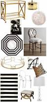 Glam Home Furniture Glam Home Decor Ideas Dash Of Darling