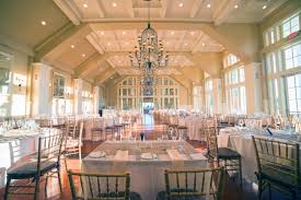 wedding venue nj grand ballroom the ryland inn