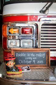 best 25 firefighter baby ideas on pinterest firefighter baby