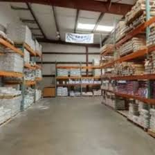 Shoreline Flooring Supplies Shoreline Flooring Supplies Miami Fl Flooring Supplies Flooring