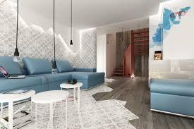 wohnzimmer licht hd wallpapers wohnzimmer licht led dandroid3d3ddesktop gq