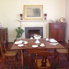 Keller Dining Room Furniture Helen Keller The Perpetual Pilgrim