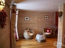 chambre d hote chalet location vallée de munster pour vos vacances avec iha particulier