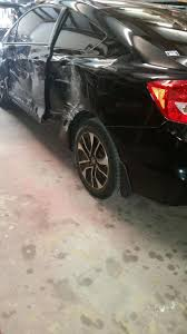 lexus body shop jacksonville fl jacksonville auto body collision repair and restoration