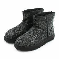 s ugg australia mini zip boots boots ugg australia marice driftwood 1019633 escapeshoes