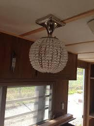 18 inch fluorescent light led replacement 12 volt led tube light fixtures 12v lighting for motorhomes