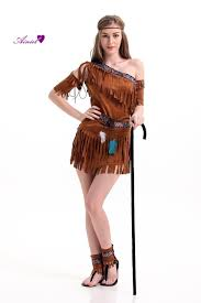 Womens Pocahontas Halloween Costumes Pocahontas Halloween Costume Photo Album Pocahontas 29 Adorable