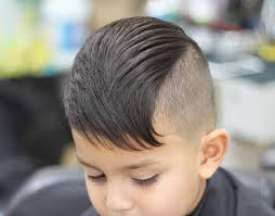45 fashionable soccer haircuts upscale cuts for world class
