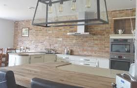 home premier kitchens u0026 bedrooms