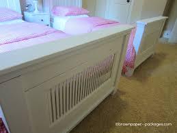 closet door beds simplykierste com