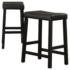 24 Bar Stool With Back Counter Height Bar Stools You U0027ll Love Wayfair