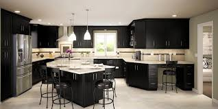 unique kitchen designs inc