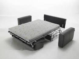 canapé convertible démontable canapé lit démontable maison et mobilier d intérieur