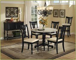 Granite Dining Room Sets by Tables Marble Dining Tables Granite Dinette Sets Granite Tables