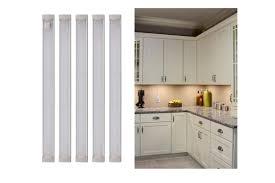 kitchen cabinet kits home depot home depot easy diy kits kitchn