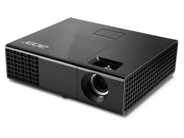 acer x111 projector manual catalog reviews