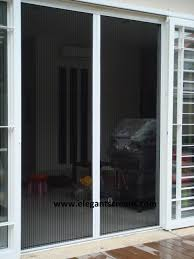 elegant screens u2014 u2014malaysia mosquito net retractable insect screens